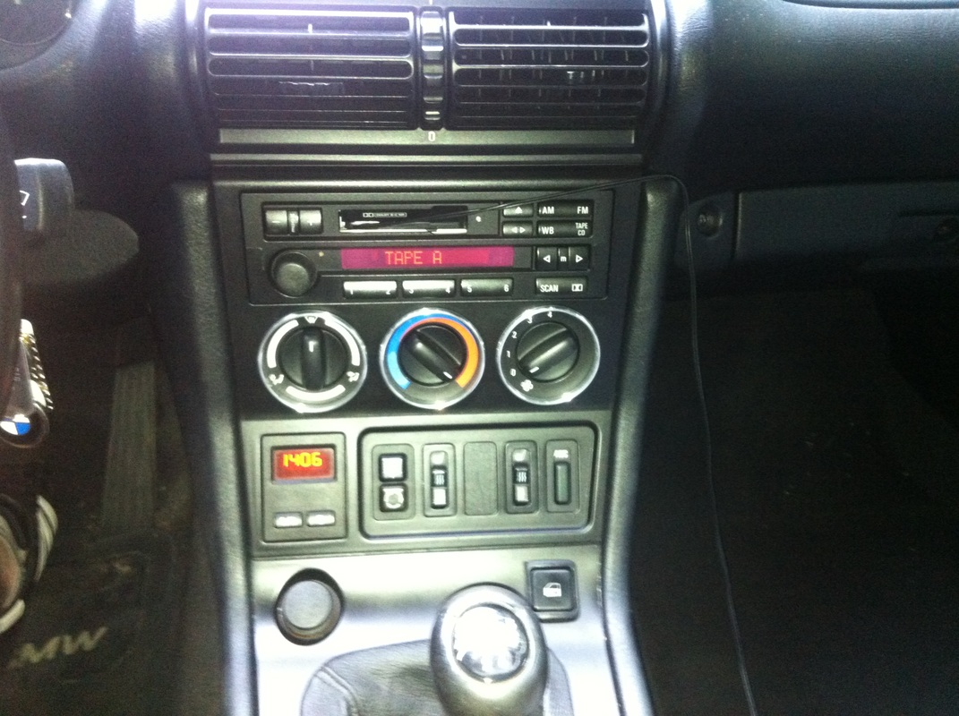 Console lock switch bmw z3 diys picture sciox Choice Image